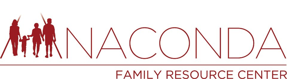Anaconda Family Resource Center